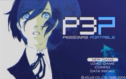 P3P1.jpg