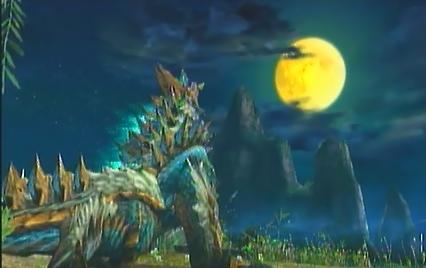 月下雷鳴.jpg