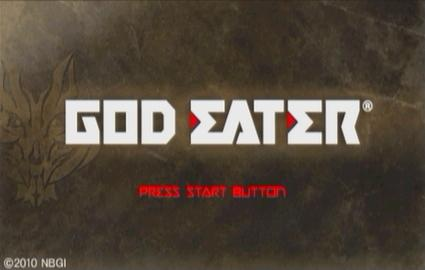 GODEATER1.jpg